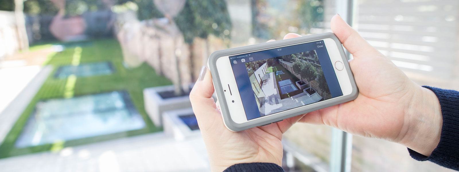 Ensoul smart home technology review
