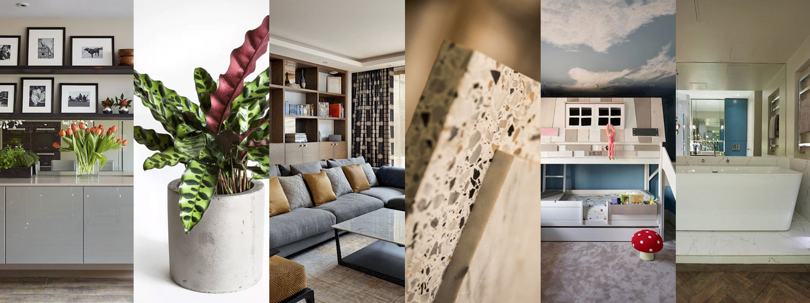 read the latest from our interior design blog interior design offer Top Interior Design Trends for 2018