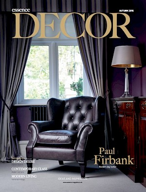 Cover decor aug 2016
