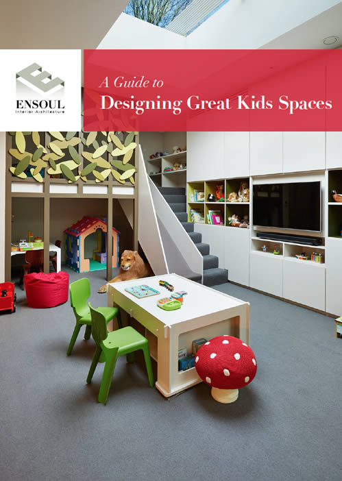thumb download kids spaces