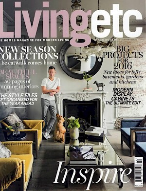 thumb sundaytimes home nov