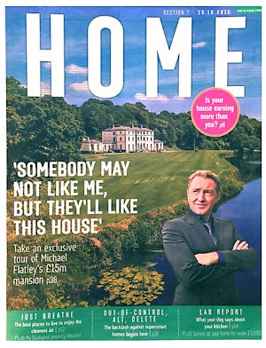thumb sundaytimes home oct 2015